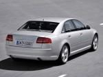 Audi A8 2008 фото02