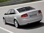 Audi A8 2008 фото04