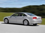 Audi A8 2008 фото05