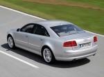 Audi A8 2008 фото06