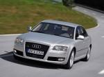 Audi A8 2008 фото09