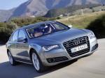 Audi A8 2010 фото05