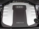 Audi A8 2010 фото06