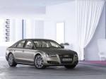 Audi A8 2010 фото07