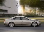 Audi A8 2010 фото10