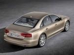 Audi A8 2010 фото28