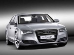 Audi A8 Hybrid 2010 фото01
