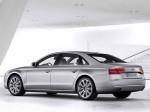 Audi A8 L 2010 фото07