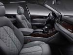 Audi A8 L 2010 фото10