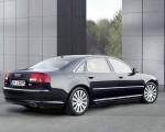Audi A8 L W12 2004 фото03
