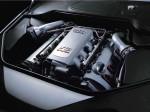 Audi Avantissimo Concept 2001 фото06