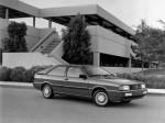 Audi Coupe GT 1984-1988 фото01