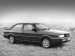 Audi Coupe GT 1984-1988 фото03