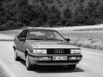 Audi Coupe GT 1984-1988 фото04