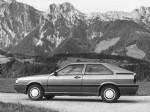 Audi Coupe GT 1984-1988 фото06