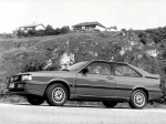Audi Coupe Quattro 1984-1988 фото07