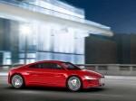 Audi E-Tron Concept 2009 фото05