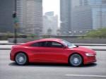 Audi E-Tron Concept 2009 фото07