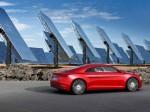 Audi E-Tron Concept 2009 фото11