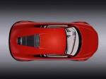 Audi E-Tron Concept 2009 фото31