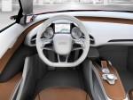 Audi E-Tron Concept 2009 фото33