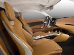 Audi E-Tron Concept 2010 фото16