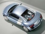 Audi Le Mans Concept 2003 фото10