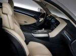 Audi Nuvolari Quattro Concept 2003 фото07