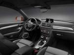 Audi Q3 2011 фото25