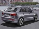 Audi Q3 S-Line 2011 фото07