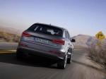 Audi Q3 S-Line 2011 фото09