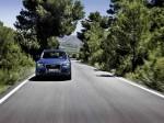 Audi Q5 2008 фото02