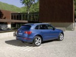 Audi Q5 2008 фото07