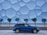 Audi Q5 2008 фото17