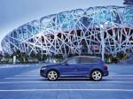 Audi Q5 2008 фото18
