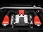 Audi Q5 Custom Concept 2009 фото10