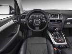 Audi Q5 Hybrid 2011 фото08