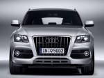 Audi Q5 S-Line 2008 фото04