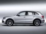 Audi Q5 S-Line 2008 фото05