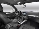 Audi Q5 S-Line 2008 фото19