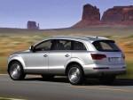 Audi Q7 2005 фото03