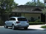 Audi Q7 2005 фото13