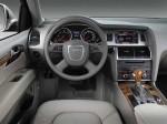 Audi Q7 2005 фото19