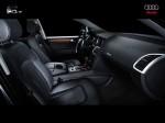 Audi Q7 2005 фото20