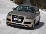 Audi Q7 3.0T Quattro 2010
