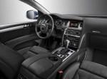 Audi Q7 Hybrid Concept 2006 фото05