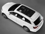 Audi Q7 V12 TDI 2008 фото02