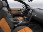Audi Q7 V12 TDI Quattro 2008 фото24