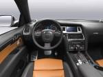 Audi Q7 V12 TDI Quattro 2008 фото25