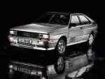 Audi Quattro 1980-1987 фото01